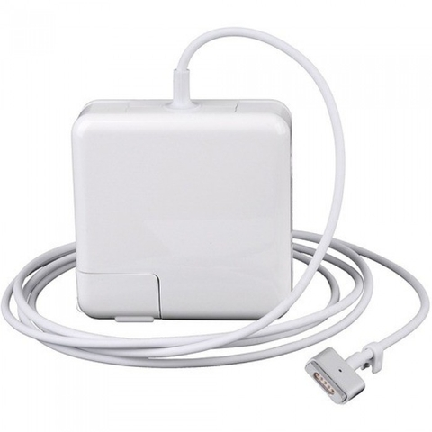 Sạc Apple 85W - MagSafe 2 Power Adapter