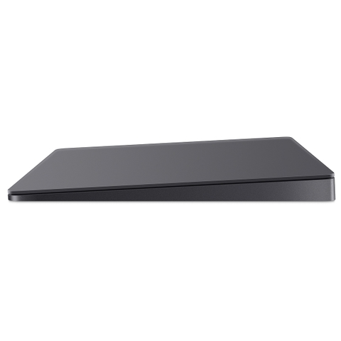 Magic Trackpad Gen 2 - Space Gray