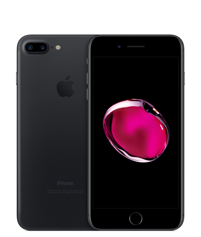 iPhone 7 Plus 128GB - Likenew 99%