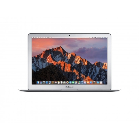 Macbook Air 2016 MMGF2 - Likenew