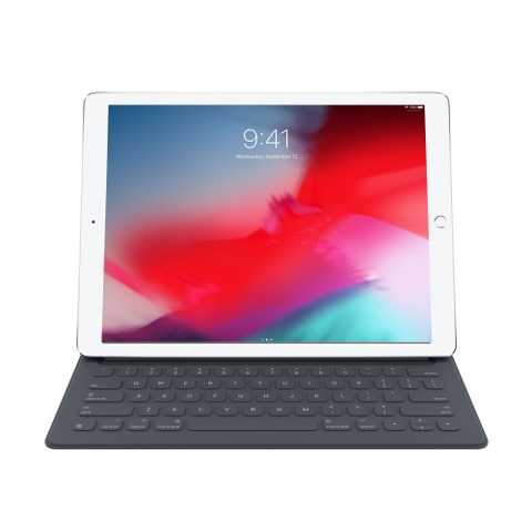 Smart Keyboard Cho IPad Pro 12.9‑Inch 2016/2017