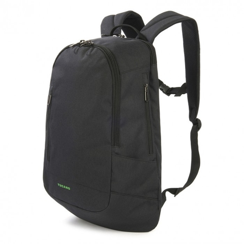 Balo Tucano Magnum Backpack - 15 inch