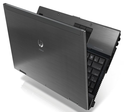 laptop-hp-workstation-8540w-i7-15in-bom-tan-do-hoa-tot-nhat-hien-nay-24hcongnghetop1