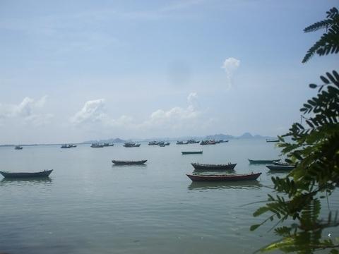 Những bãi biển tuyệt nhất Việt Nam và ai cũng có thể đến trải nghiệm