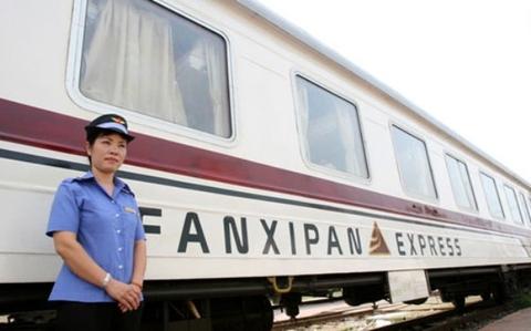 Kinh nghiệm du lịch bụi Sapa ai cũng phải nhớ để có chuyến đi vui vẻ