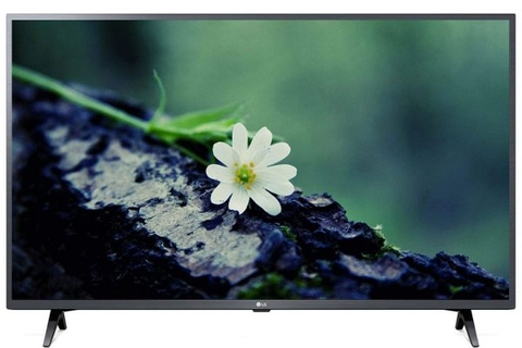 Tivi LG Smart Led 4K 43 inch 43LM6300PTB