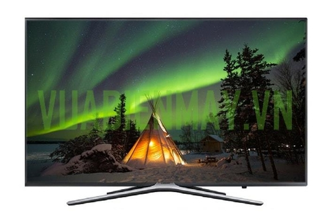 SMART TIVI SAMSUNG 43 INCH  Full HD 43N5500