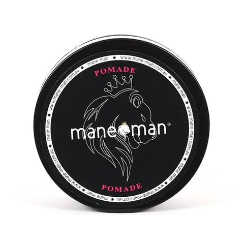 Pomade Flexible Style