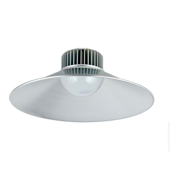 Đèn led High Bay