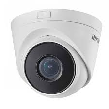 Camera HIKVISION IP dome 1MP DS-2CD1301-I(C)
