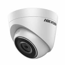 Camera HIKVISION IP Dome 2MP DS-2CD1321-I