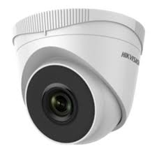 Camera HIKVISION IP Dome 2MP DS-D3200VN