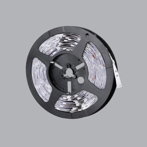 ĐÈN LED DÂY MPE LED STRIP DC 2835