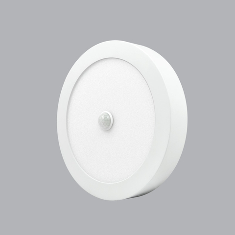 ĐÈN LED PANEL MOTION SENSOR SRPL-18T/MS
