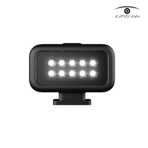 Đèn LED Light Mod Gopro cho HERO 8 Black