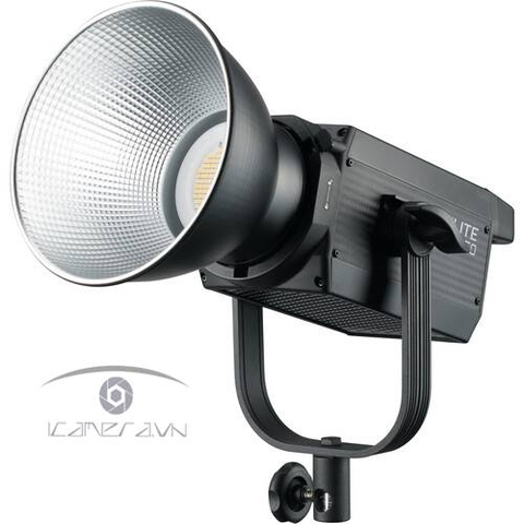 Đèn led Nanlite FS-150 Led Daylight Spot Light