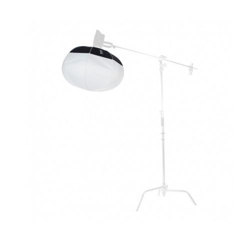 Softbox Nanlite LT-80 For Nanlite Forza 300, 500 (Ngàm Bowens)