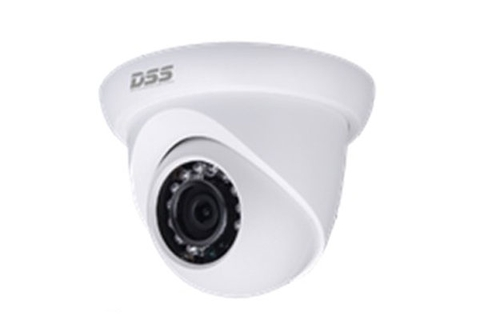 Camera IP Dahua DSS DS2300DIP (3.0 Megapixel)