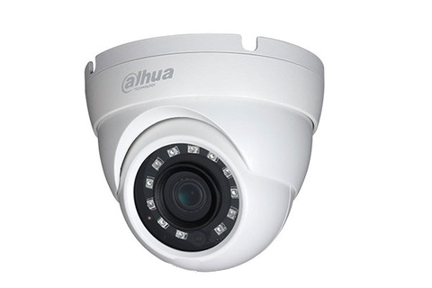 Camera Dahua HAC-HDW1400MP (4.0 Megafixel)