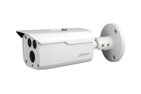 Camera IP Dahua IPC-HFW4431D-AS (4.0 Megapixel)