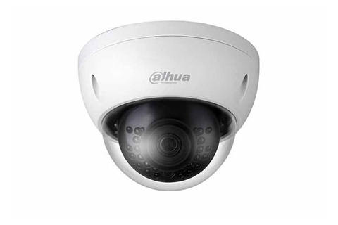 Camera IP Dahua IPC-HDBW4220EP (2.0 Megapixel)