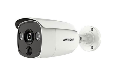 Camera Hikvision DS-2CE12D8T-PIRL (WDR, 2.0MP)