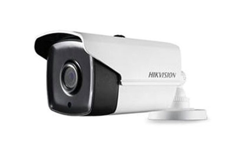 Camera Hikvision DS-2CE16H1T-IT (5.0MP)