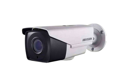 Camera Hikvision DS-2CE16F1T-IT5 (3.0MP)