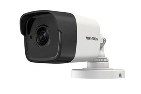 Camera Hikvision DS-2CE16D7T-IT (WDR, 2.0MP)