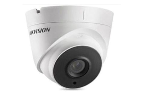 Camera Hikvision DS-2CE56D8T-IT3Z (WDR, 2.0MP)
