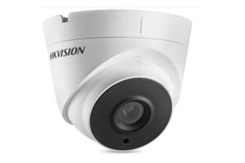 Camera Hikvision DS-2CE56D0T-IT3 (2.0MP)