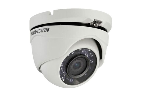 Camera Hikvision DS-2CE56D8T-ITME (POC, WDR, 2.0MP)