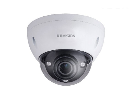 Camera Kbvision KX-1304AN