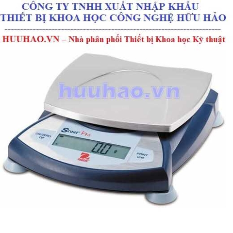can-ky-thuat-dien-tu-ohaus-sps6001f