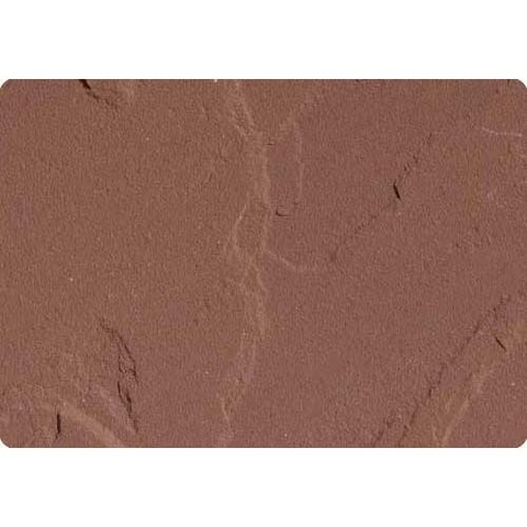 Madana Red Sandstone