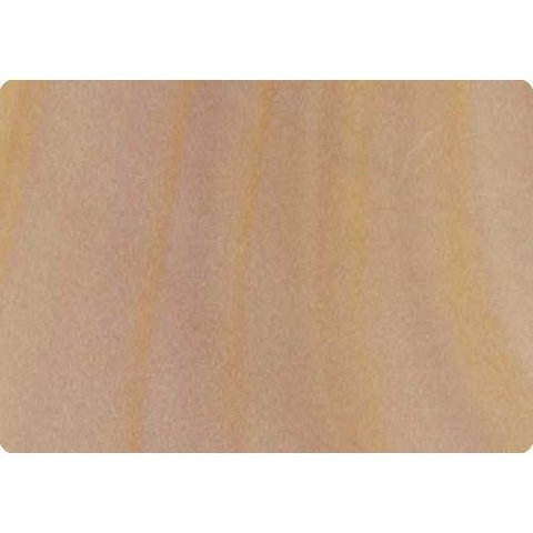 Modak Honey Sandstone