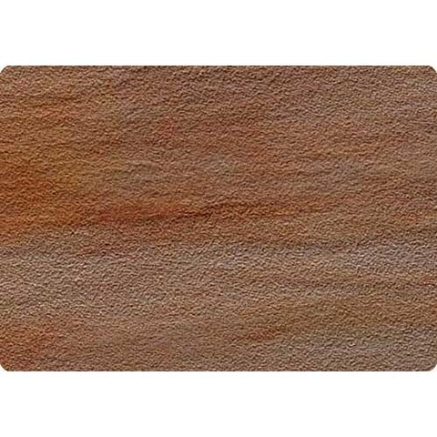 Speckler Brown Sandstone