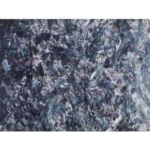Đá Granite Phoenix Feather Blue