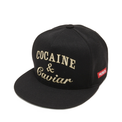 P109 COCAINE&CV/GD