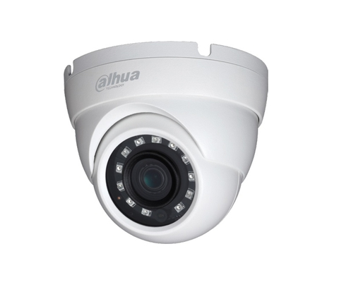 CAMERA 4.0MP HDCVI IR EYEBALL DH-HAC-HDW1400MP