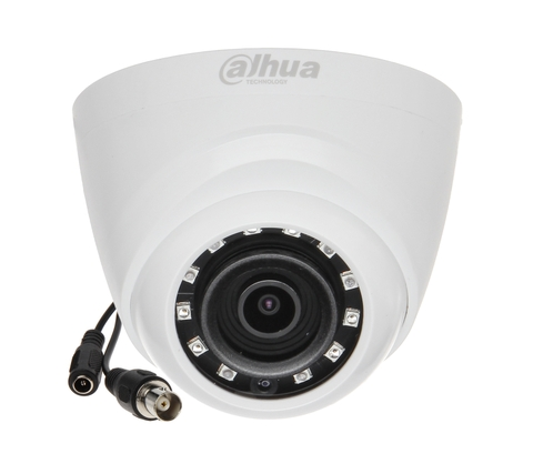 CAMERA 4.0MP HDCVI IR EYEBALL DH-HAC-HDW1400RP