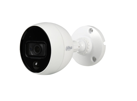 CAMERA 4.0MP WATER-PROOF HDCVI MOTIONEYE DH-HAC-ME1400BP-PIR