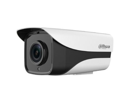 CAMERA 8.0MP IR BULLET NETWORK DH-IPC-HFW1831SP