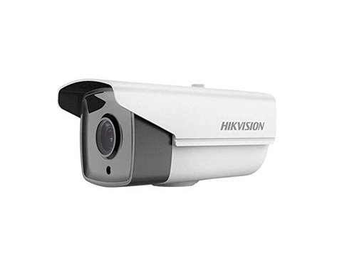 CAMERA HD 1MP CMOS ICR NETWORK OUTDOOR BULLET DS-2CD1201-I5