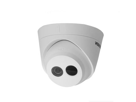 CAMERA HD 1MP CMOS NETWORK DOME DS-2CD1301-I