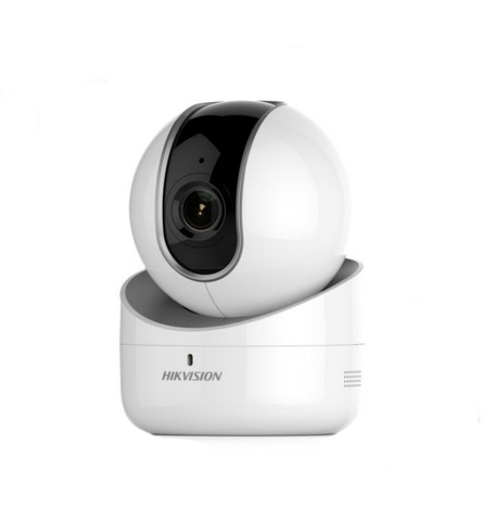 CAMERA 1.0MP MINI PT NETWORK DS-2CV2Q01EFD-IW