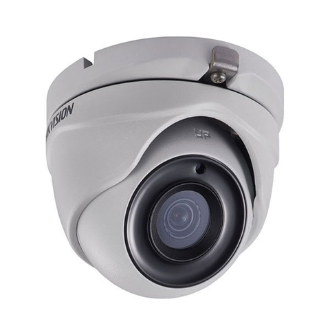 Camera HDTVI 3.0 Megapixel HIKVISION DS-2CE56F7T-IT3Z