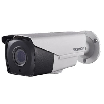 Camera HDTVI 3.0 Megapixel HIKVISION DS-2CE16F7T-IT3Z