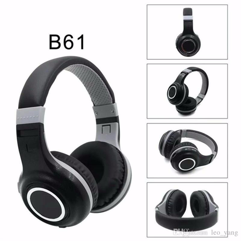 Tai nghe headphone bluetooth JBL B61@1csc4
