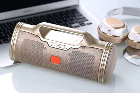 Loa bluetooth JBL C22 @1d5
